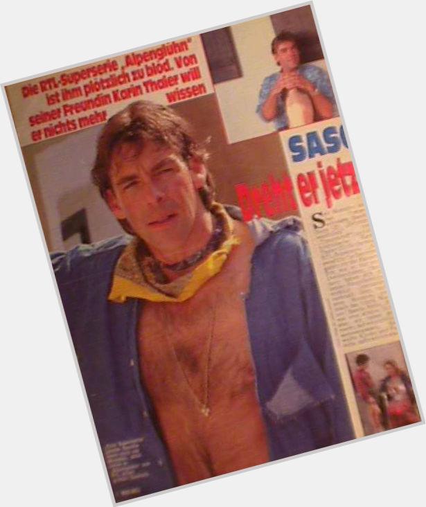 Sascha Hehn full body 5.jpg