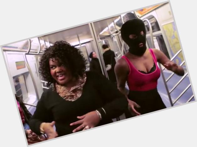 "<a href=""/hot-women/sasheer-zamata/is-she-gay-african-married-funny-hot"">Sasheer Zamata</a> Slim body,  black hair & hairstyles"