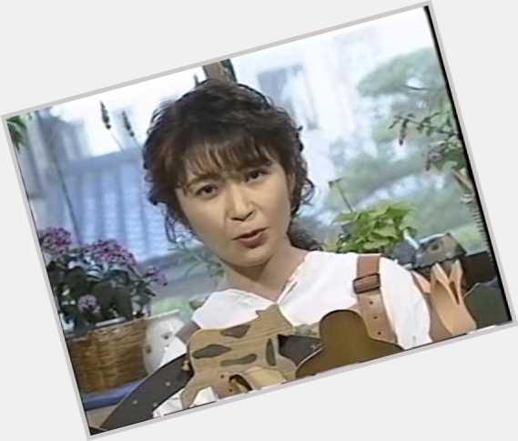 Satomi Korogi birthday 2015