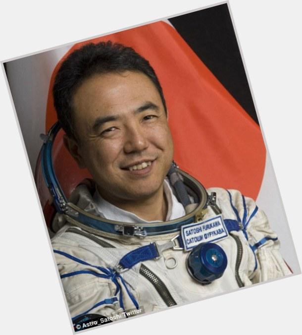 Satoshi Furukawa birthday 2015