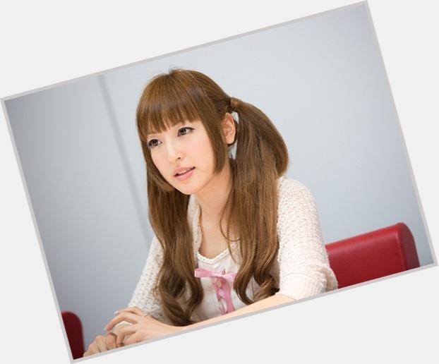 """<a href=""""/hot-women/sayaka-kanda/where-dating-news-photos"""">Sayaka Kanda</a>"""