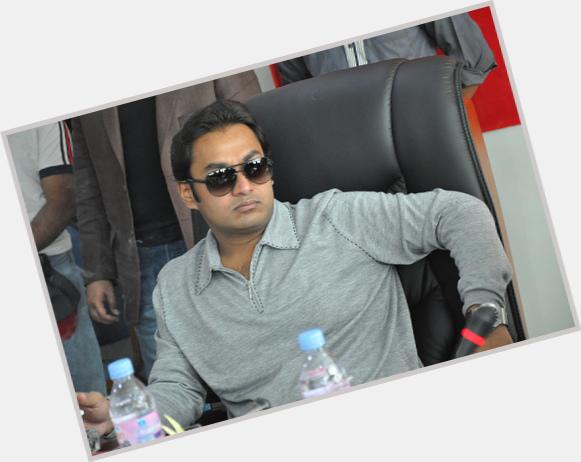 Sayem Sobhan Anvir birthday 2015