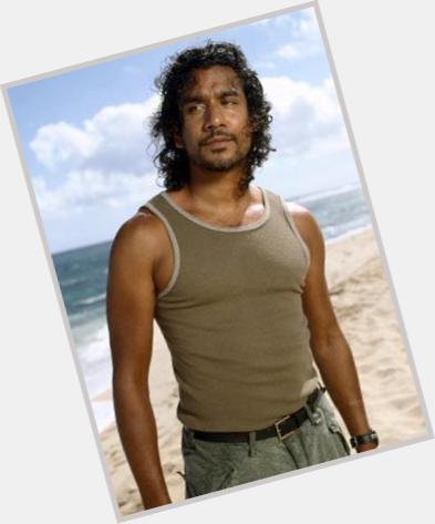 "<a href=""/hot-men/sayid-jarrah/where-dating-news-photos"">Sayid Jarrah</a>"