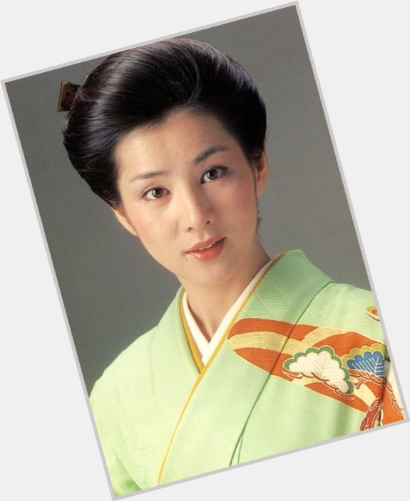 Sayuri Yoshinaga birthday 2015