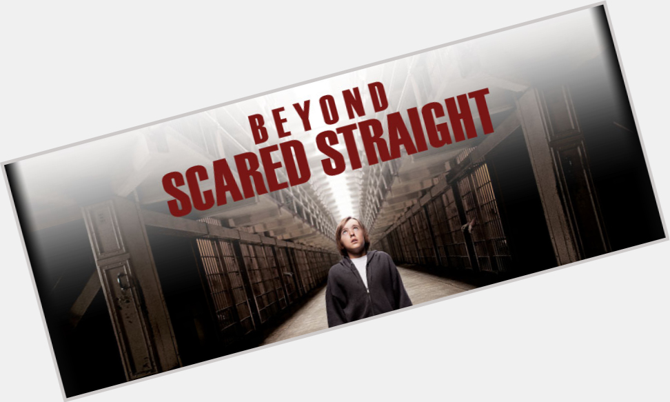 Scared Straight new pic 1.jpg