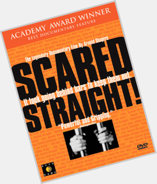Scared Straight sexy 0.jpg