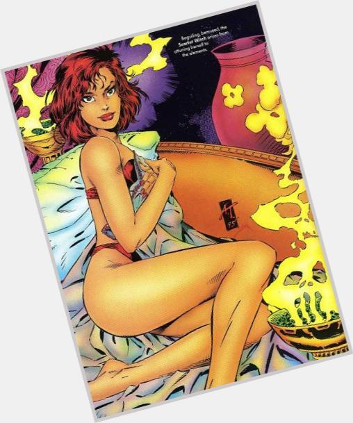Scarlet Witch body 6.jpg