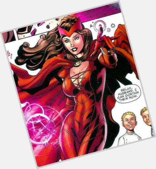 Scarlet Witch dating 3.jpg