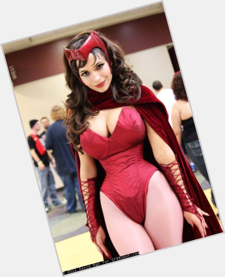 Scarlet Witch sexy 5.jpg