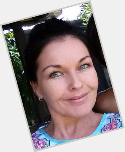 Schapelle Corby birthday 2015