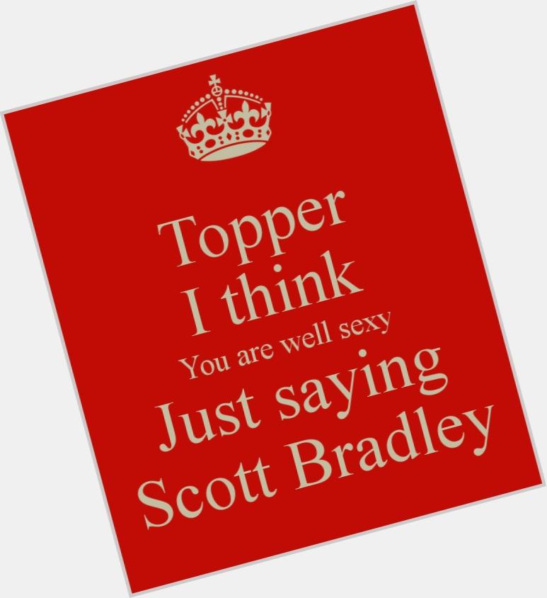 """<a href=""""/hot-men/scott-bradley/where-dating-news-photos"""">Scott Bradley</a>"""