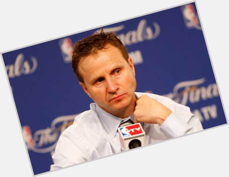 "<a href=""/hot-men/scott-brooks/is-he-married-where"">Scott Brooks</a>"
