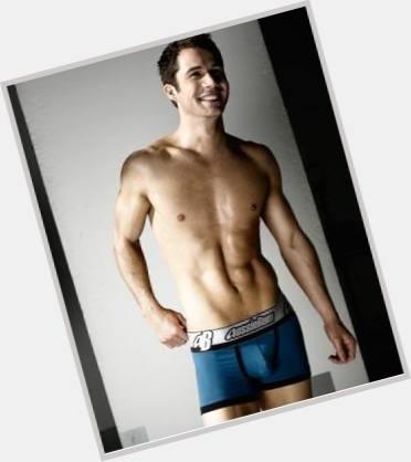 Scott Mcgregor full body 6.jpg