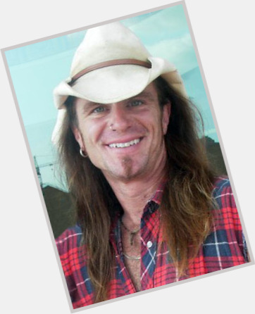 Scott Mcneil exclusive hot pic 3