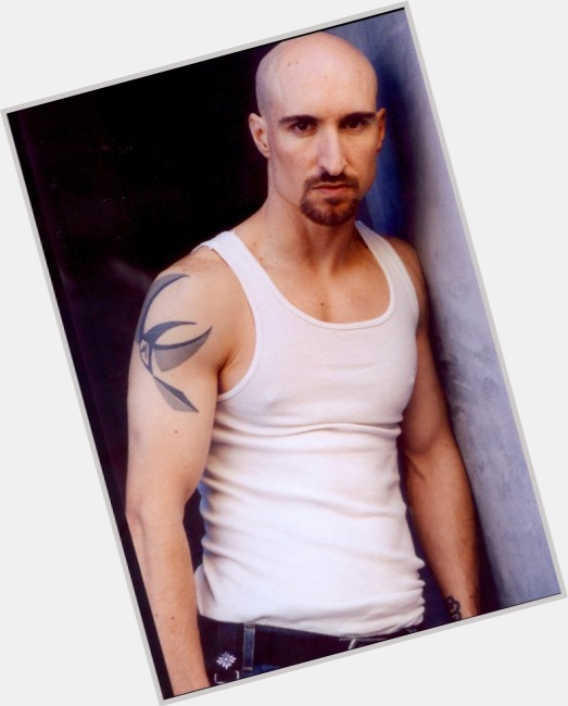 Scott Menville | Official Site for Man Crush Monday #MCM ...