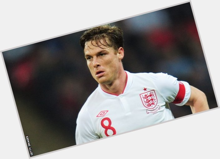 Scott Parker birthday 2015