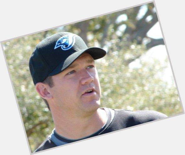 Scott Rolen dating 3