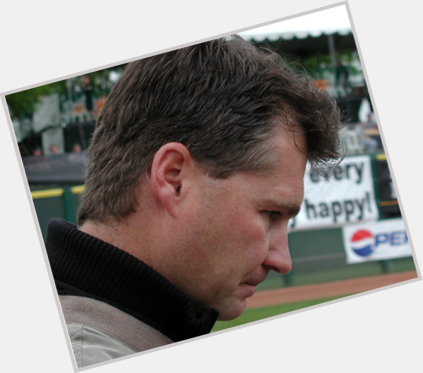 Scott Servais new pic 1.jpg