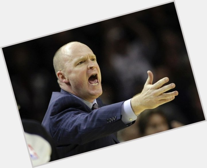 Scott Skiles birthday 2015