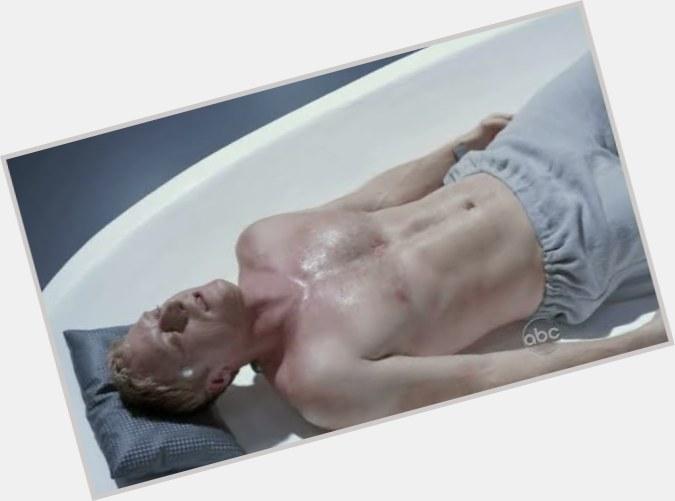 Scott Smith body 8.jpg