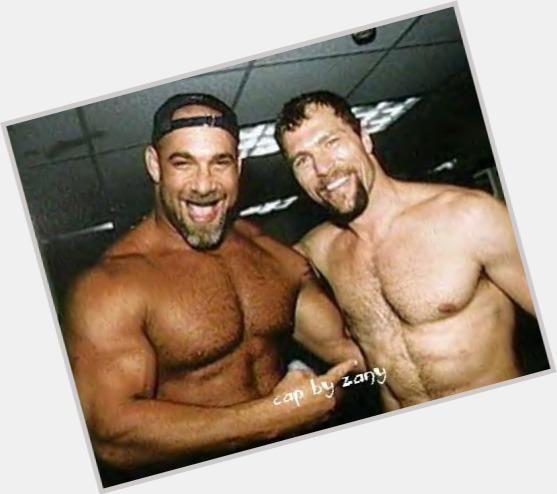 """<a href=""""/hot-men/scott-stevens/where-dating-news-photos"""">Scott Stevens</a>"""