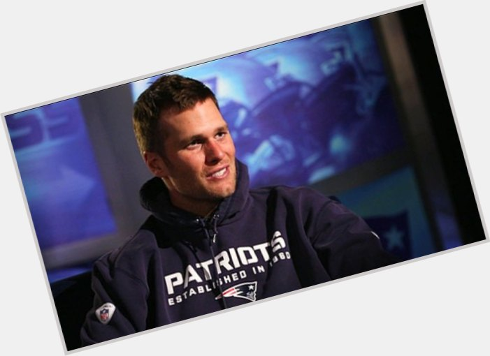 Scott Zolak full body 8.jpg