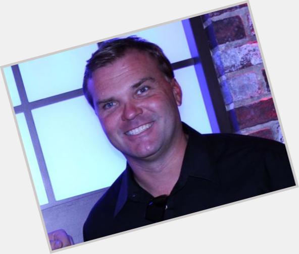 Scott Zolak new pic 1.jpg