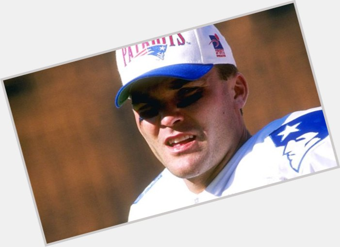 Scott Zolak where who 4.jpg