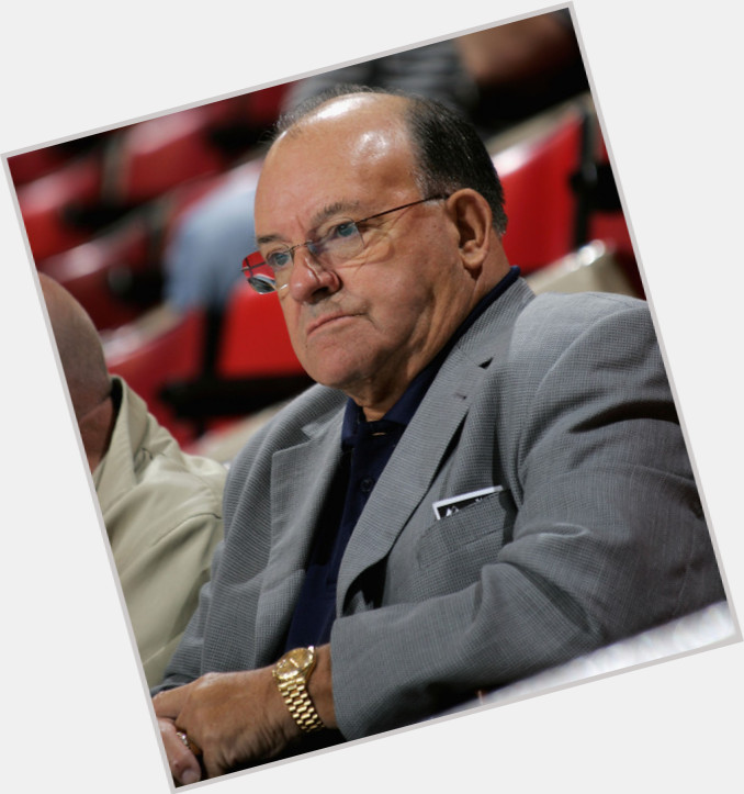 Scotty Bowman new pic 1