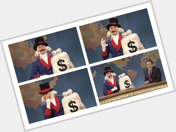 Scrooge Mcduck dating 4.jpg