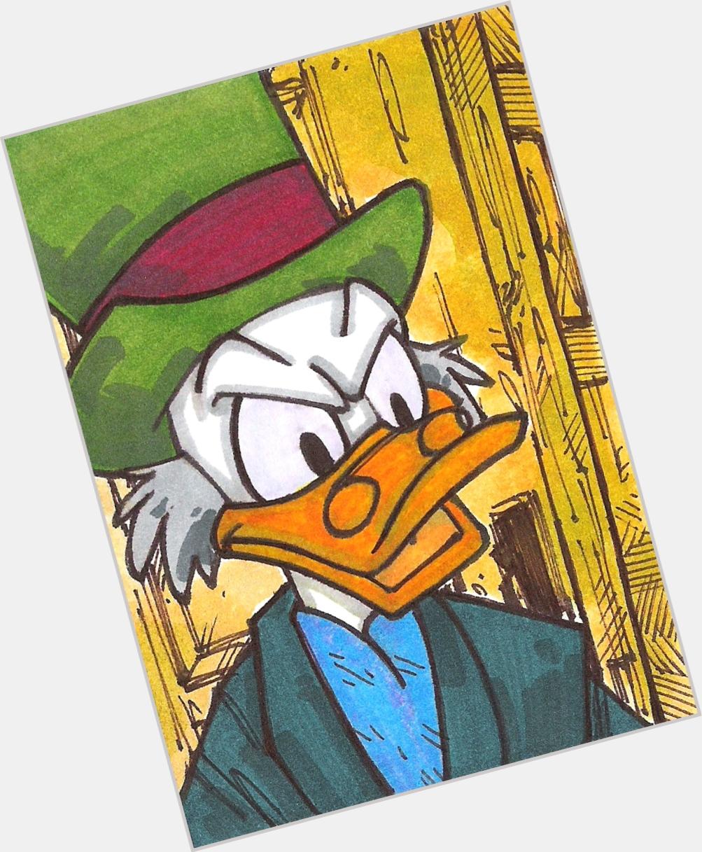 Scrooge Mcduck hairstyle 7.jpg