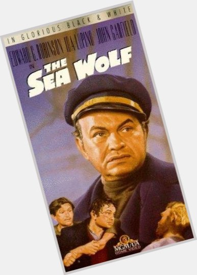 "<a href=""/hot-men/sea-wolf/where-dating-news-photos"">Sea Wolf</a>"