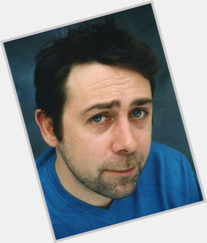 Sean Hughes birthday 2015