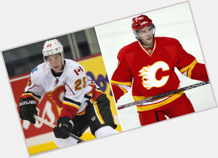Sean Monahan exclusive hot pic 9.jpg