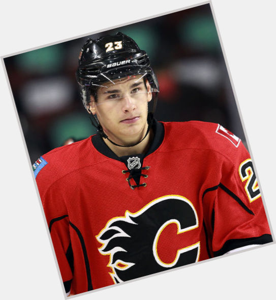 Sean Monahan new pic 1.jpg