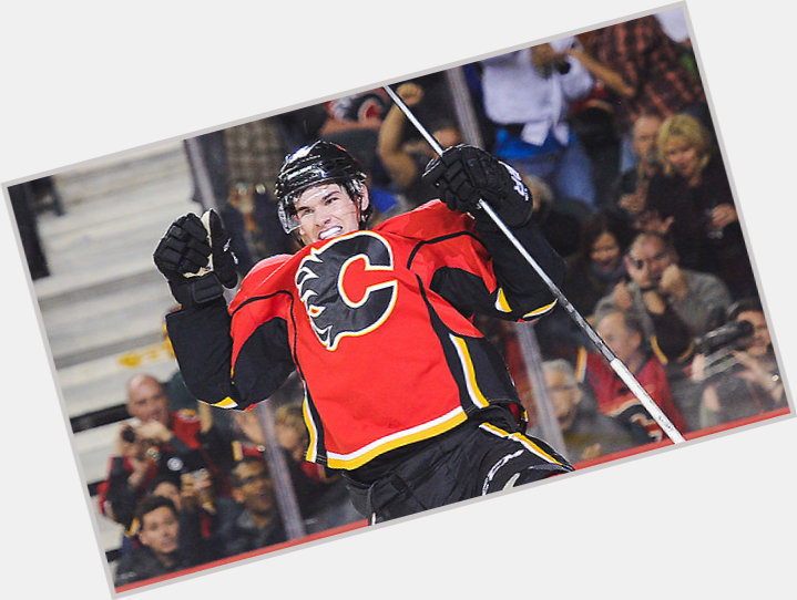 Sean Monahan where who 7.jpg
