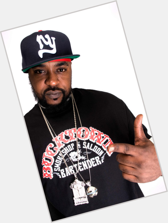 Sean Price birthday 2015