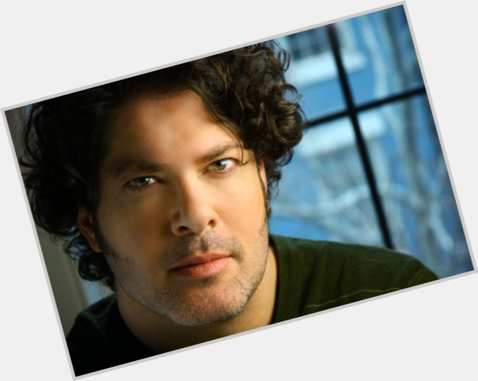 Sean Schemmel | Official Site for Man Crush Monday #MCM ...