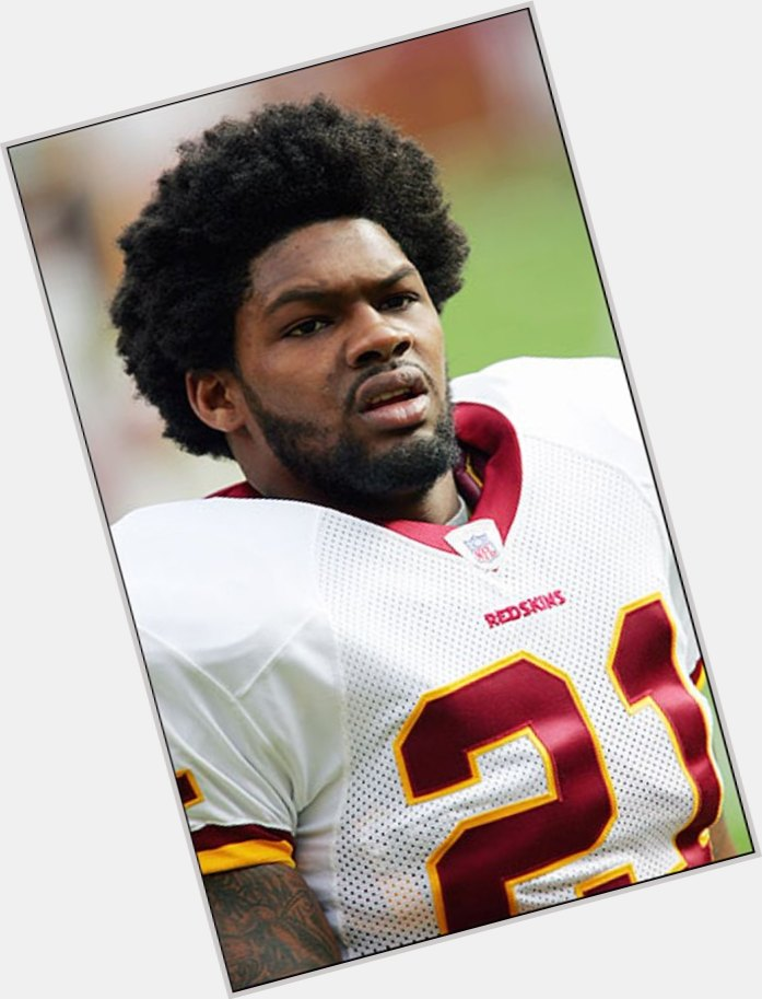 Sean Taylor birthday 2015