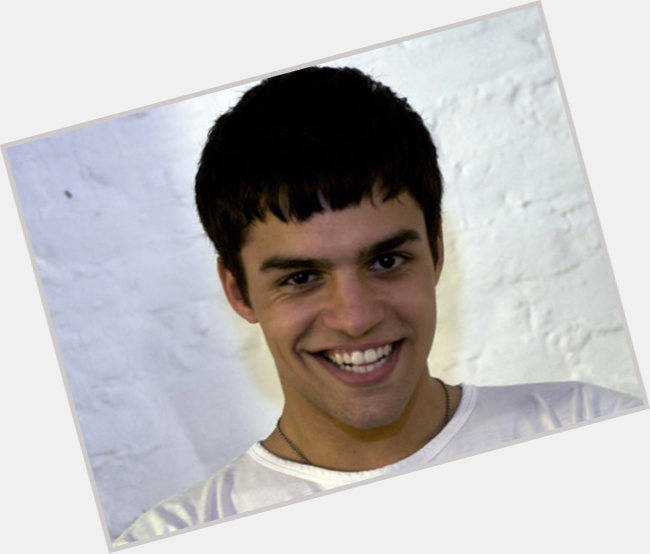 Sean Teale exclusive hot pic 6.jpg