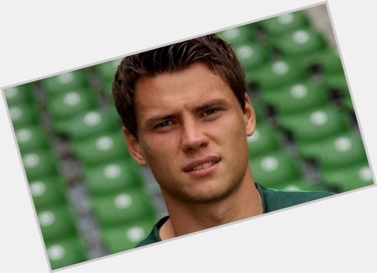 Sebastian Boenisch new pic 6.jpg