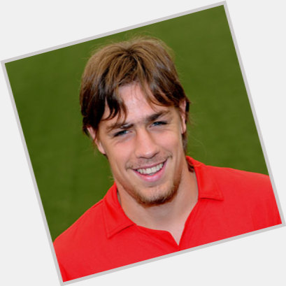 Sebastian Coates birthday 2015