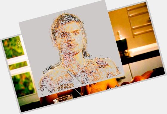 Sebastian De Souza new pic 7.jpg