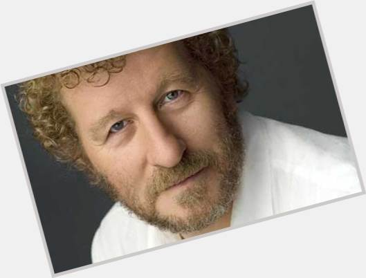 Sebastian Faulks birthday 2015
