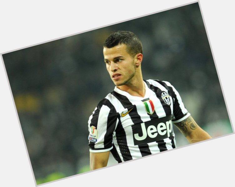 Sebastian Giovinco birthday 2015