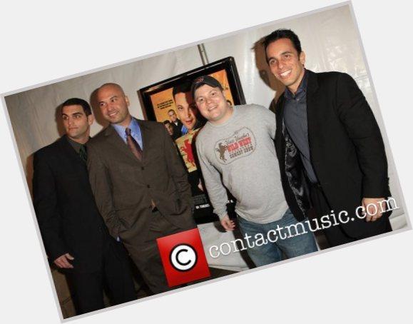 Sebastian Maniscalco new pic 5.jpg
