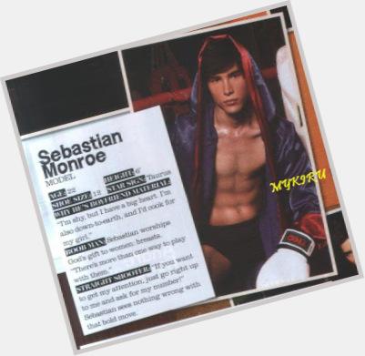 Sebastian Monroe exclusive hot pic 7.jpg