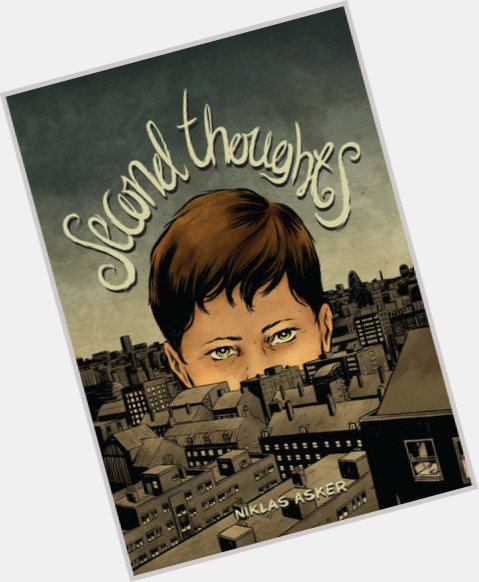 Second Thoughts new pic 1.jpg