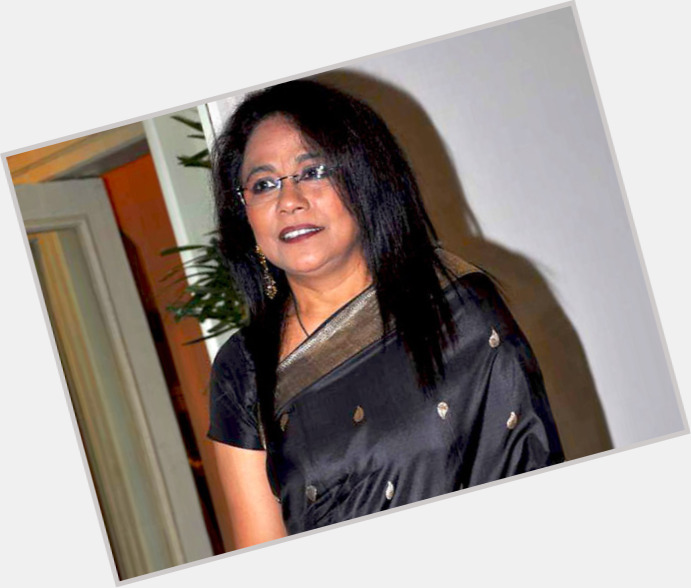 Seema Biswas birthday 2015