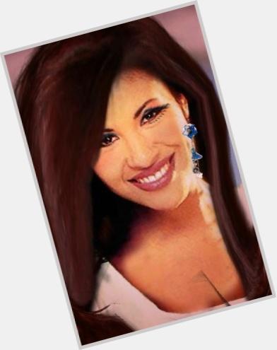 Selena Quintanilla new pic 1